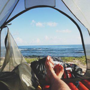 adventure-camping-feet-6757 (2)