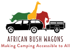 African Bush Wagons